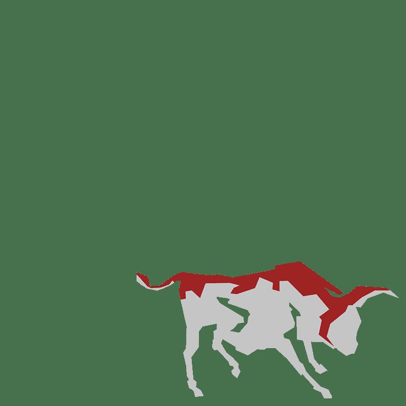 Ochsen Post - Ochse