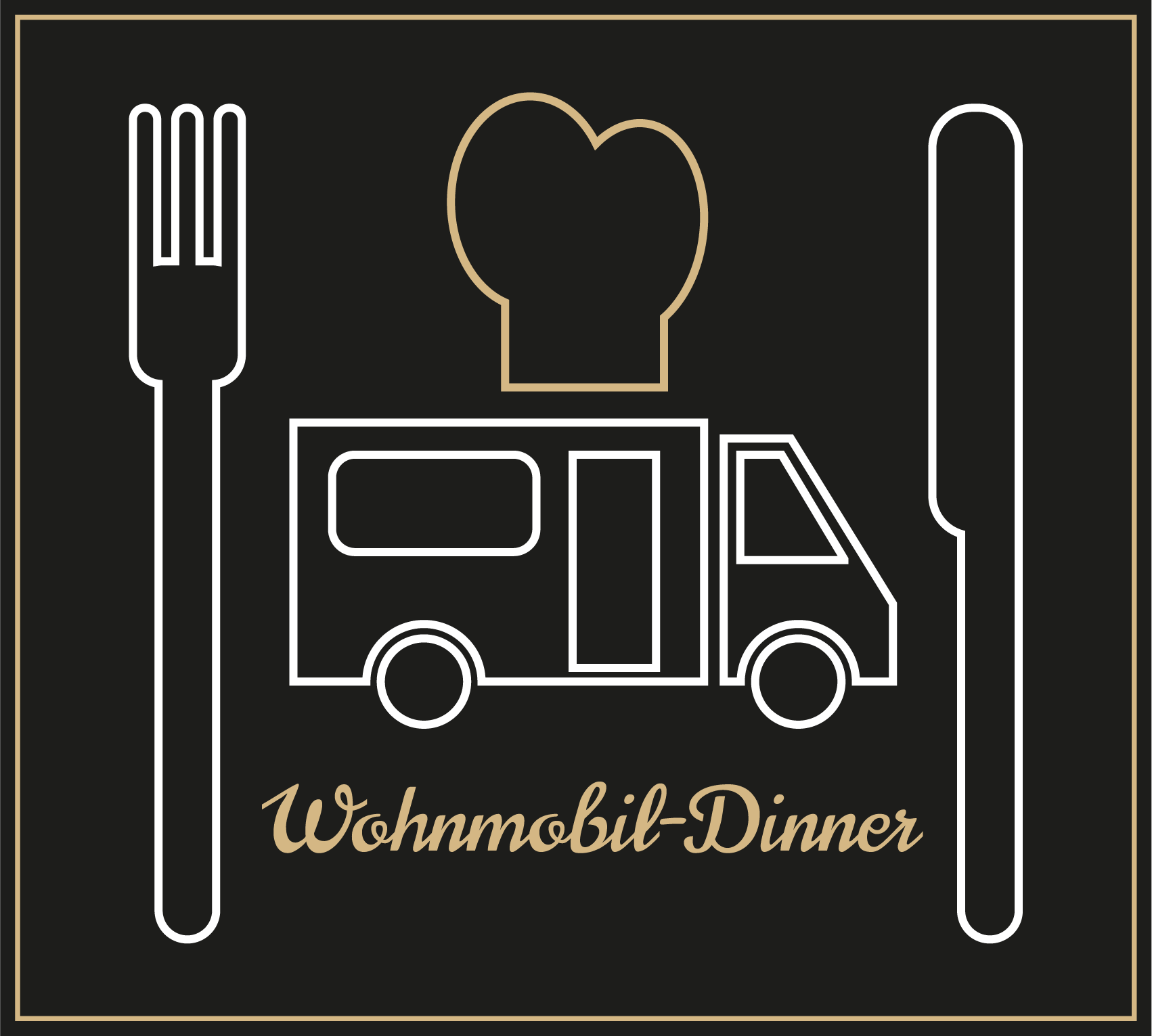 Ochsen Post -Wohnmobil-Dinner